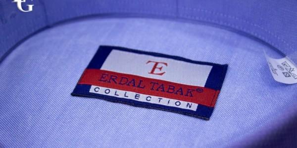 Bu markayı gördüğünüz her gömleği rahatlıkla alabilirsiniz