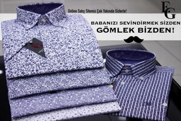 Online satış  mağazamız çok yakında hizmetinizde....